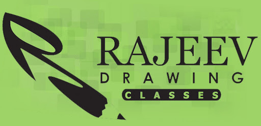 RAJEEV DRAWING CLASSES