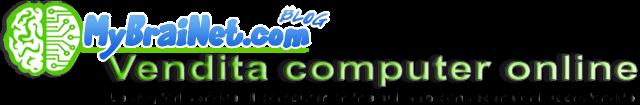 Vendita computer online