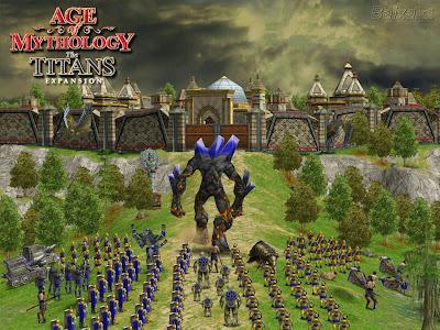 http://2.bp.blogspot.com/_Rv99JsrqKHk/TBpbKzPC90I/AAAAAAAAADI/8hyeqPEgrTc/s1600/Age-of-Mythology-The-Titans-5800.jpg