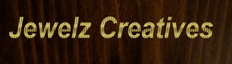 Jewelz Creatives