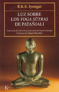 light on pranayama iyengar pdf