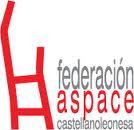 Federación Aspace de Castilla y León.