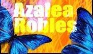 Artículos A.Robles