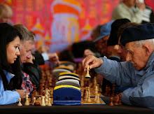 Warsawa Chess