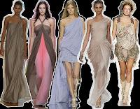 Dressmaking Tips, Measurements