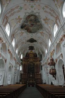 Igreja Jesuita