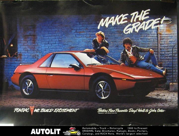 1984-pontiac-fiero-showroom-poster-hall-