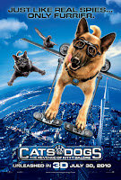 Cats & Dogs: The Revenge of Kitty Galore (2010) DVDRip Cats+%26+Dogs+The+Revenge+of+Kitty+Galore