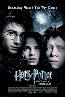 Download Harry Potter 3: and the Prisoner of Azkaban (2004) BDRip | 720p