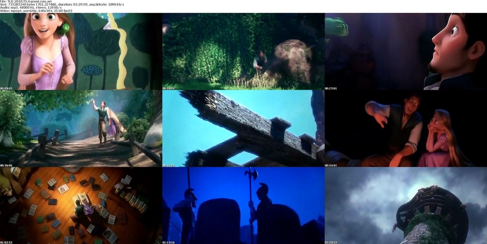 http://2.bp.blogspot.com/_RvtUEY2b-mI/TQILFiasFmI/AAAAAAAACXA/Hgx2puBpshc/s1600/Tangled+Screen.jpg