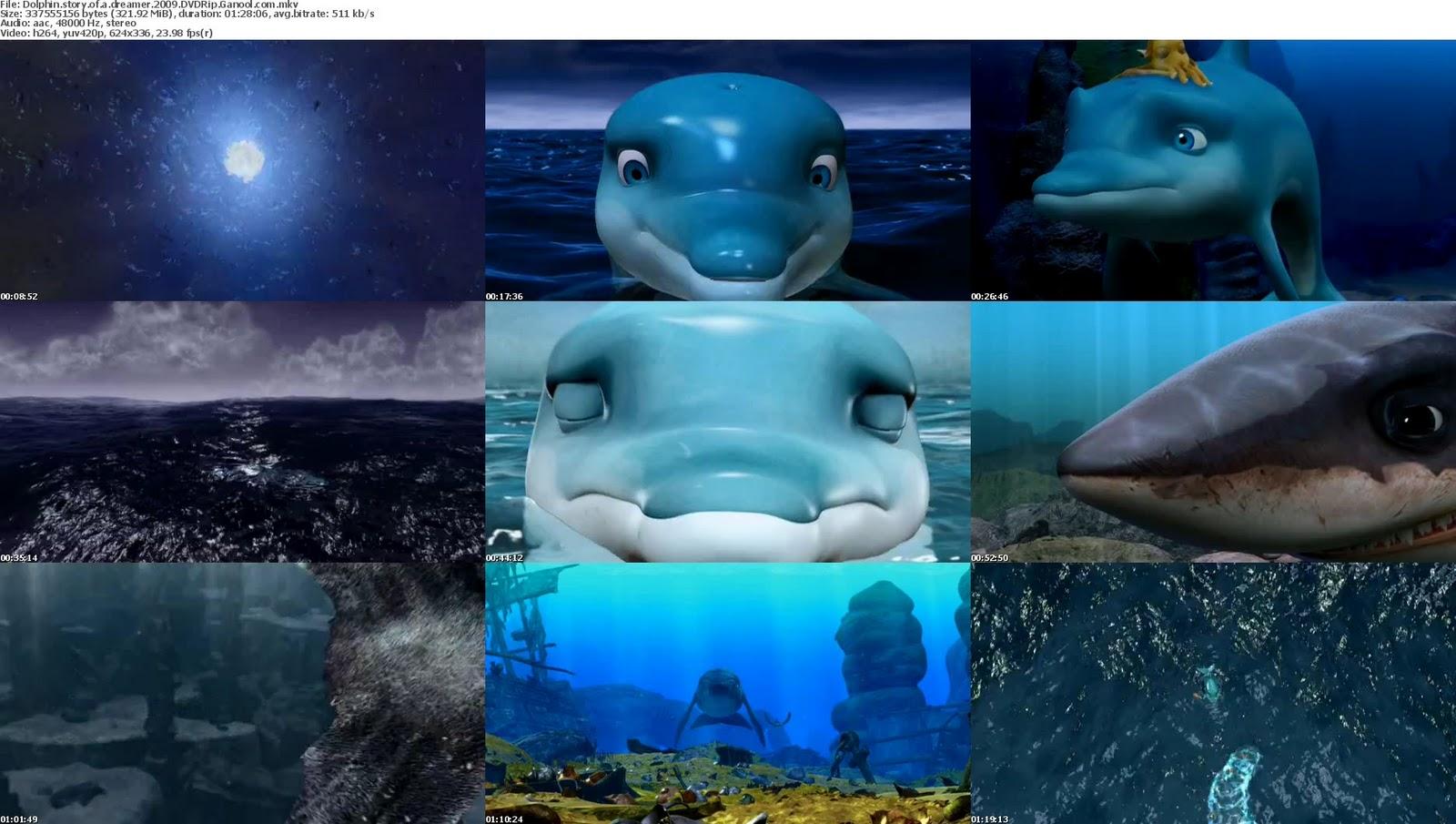http://2.bp.blogspot.com/_RvtUEY2b-mI/TQRjZEs5KhI/AAAAAAAACZg/luVenpYHrnM/s1600/The+Dolphin+Story+Of+a+Dreamer+Screen.jpg