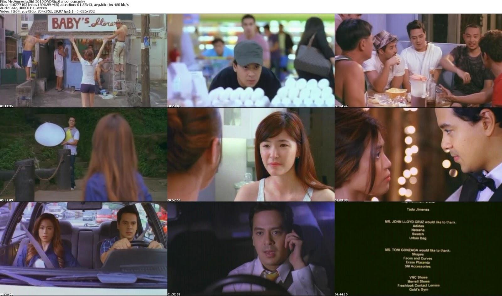 http://2.bp.blogspot.com/_RvtUEY2b-mI/TSFbjor9CBI/AAAAAAAAC2Y/-M0vyl8g4Uw/s1600/My+Amnesia+Girl+%25282010%2529+Screen.jpg