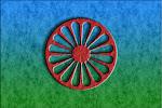 Romano flag