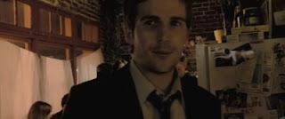 Cloverfield movie image