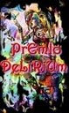 premio delirium