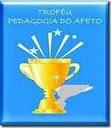 premio pedagogia