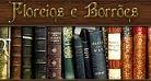 Entre no site da Floreios e Borrões e leia as melhores Fics de Harry Potter