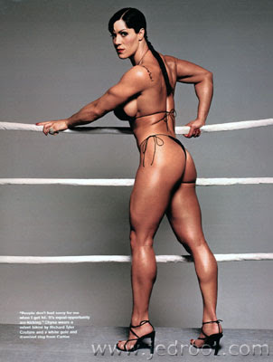 Apologise, but, wwe chyna naked boobs casual