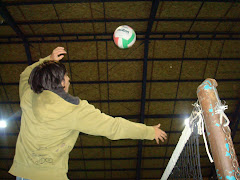 ANGELO REMAXANDO N VOLEY