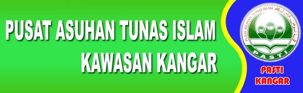 Pusat Asuhan Tunas Islam Kawasan Kangar