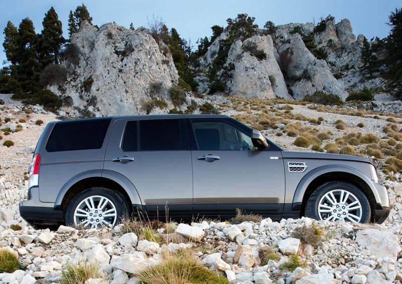 Automotives Review, Luxury Car, Auto Insurance, Car Picture