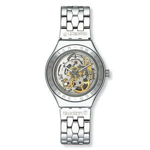 Montre Swatch Body & Soul