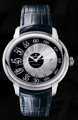 Montre Audemars Piguet Millenary