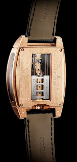 calibre CO313 Corum