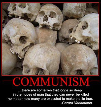 SYMBOLS  SOCIALISM  NAZISM  COMMUNISM