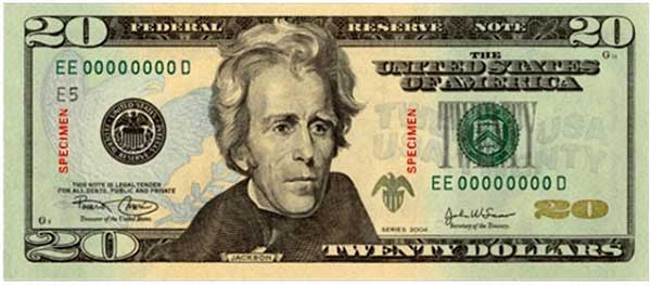 20 dollar bill clip art. 100 dollar bill back side.