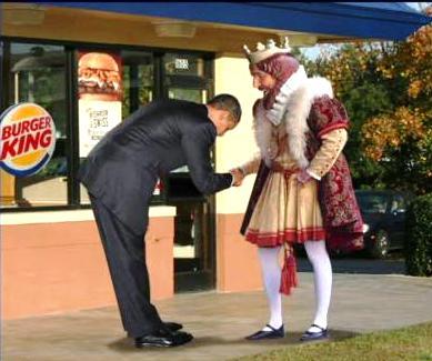 obamaburgerking.jpg