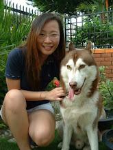 Me & Thunder