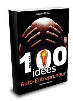 Id es entreprise id e de business je cherche une id e for Idee auto entrepreneur 2016