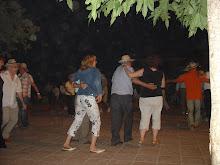 Navàs Juny 2006