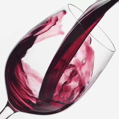 ...вино, хотел бы попробовать самостоятельно приготовить вкусный напиток.