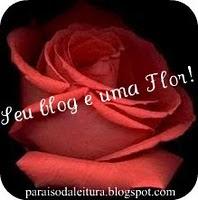 Selinho Blog Flor