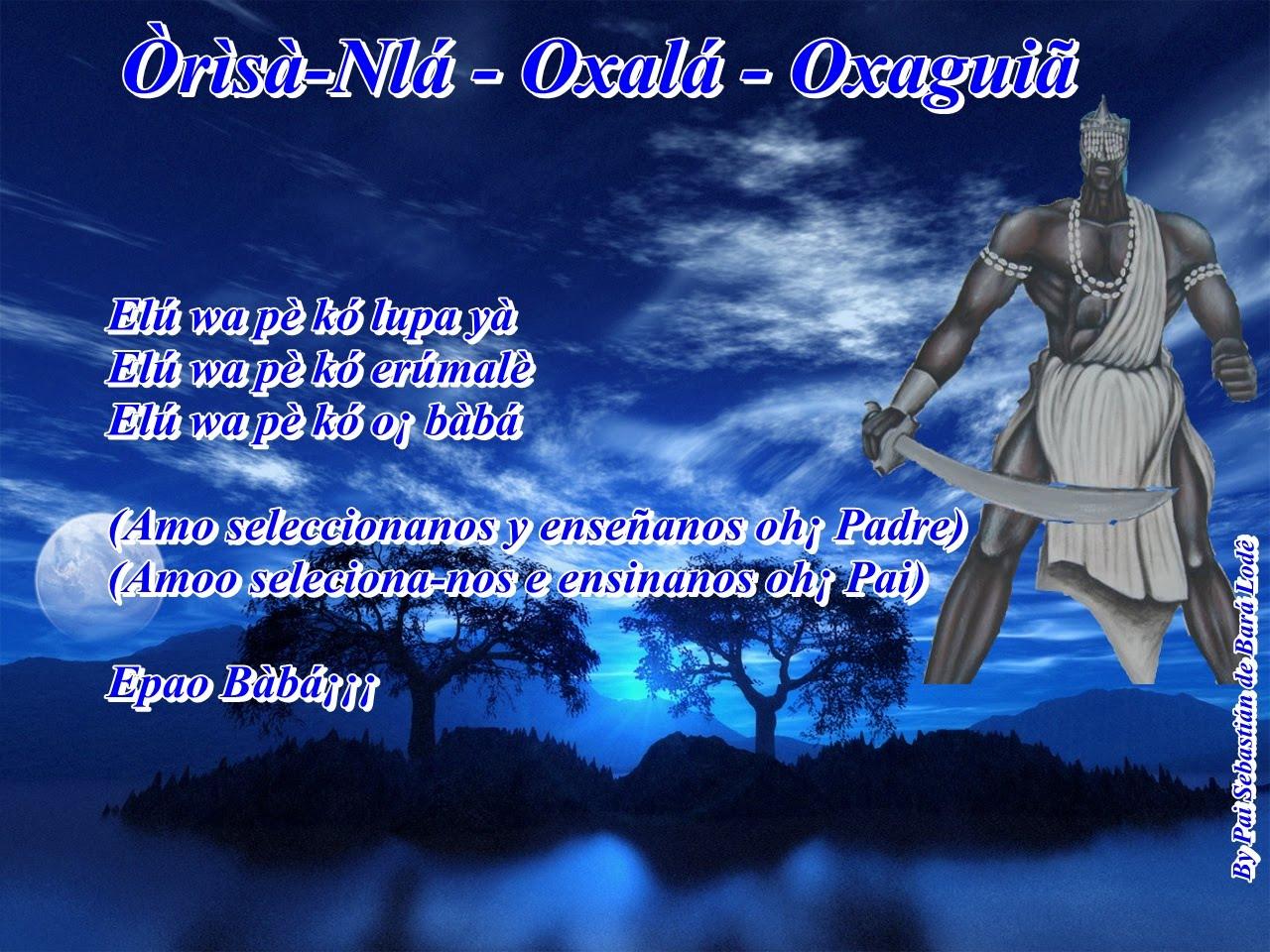 http://2.bp.blogspot.com/_Rx4o3pOyqSM/S9guNidtNcI/AAAAAAAAARA/Ri-0V2eLysY/s1600/oxalamozowall.jpg