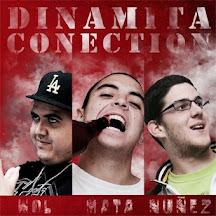 Conexión Dinamita