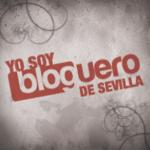 Votanos en Blogueros de Sevilla