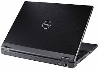 Dell laptop prizes