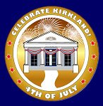 Visit Celebrate Kirkland's Official Site