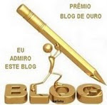 Gold blog.