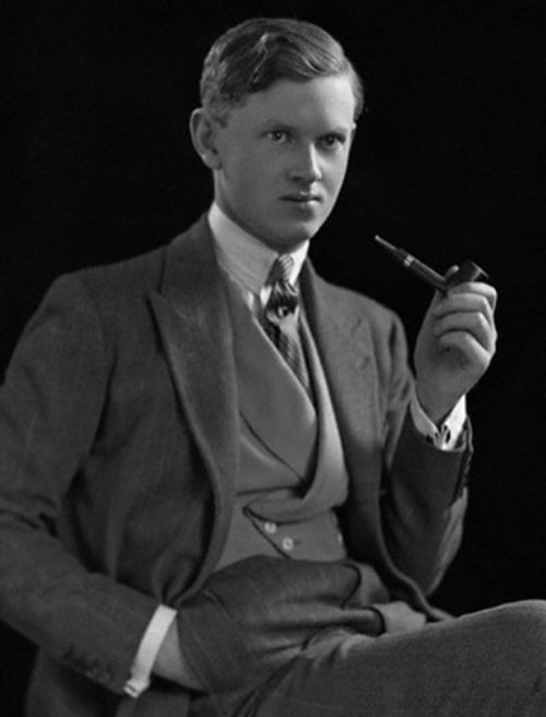 evelyn waugh News about evelyn waugh commentary and archival information about evelyn waugh from the new york times.