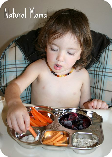 5 food groups for kids. 4 food groups for kids