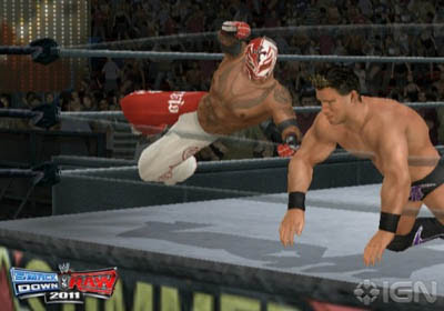 WWE SmackDown Vs RAW 2011 Wwe-smackdown-vs-raw-2011-20100817001257673-000