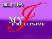 MyJ EXCLUSIVE