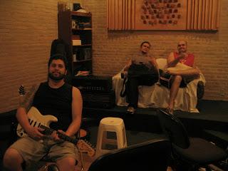 Area 13 Studios Area13+003