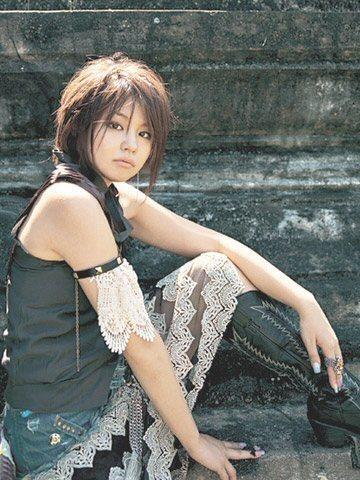 Misonoの画像 p1_4