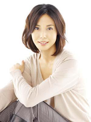 http://2.bp.blogspot.com/_Rxo-dVWeH5A/Ses33XrT0lI/AAAAAAAAGLA/ijwJ-q88W3Q/s400/nanako-matsushima-pic-2.jpg