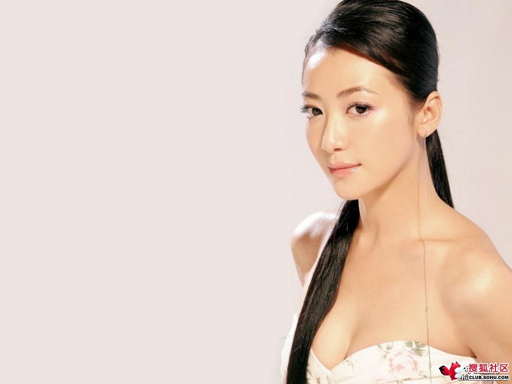 http://2.bp.blogspot.com/_Rxo-dVWeH5A/TJ0EGVP1ffI/AAAAAAAAK5g/tbil3ie_si8/s1600/Emily_Chen_wallpaper_1.jpg